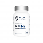 NMNs Tablets 30 1